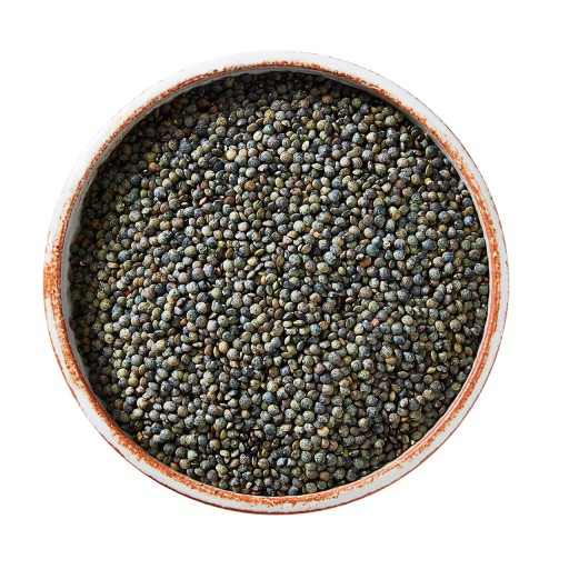 French Style Fine Green Lentils